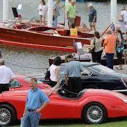 carsboating