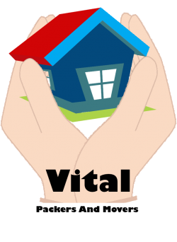 Vital Packers and Movers